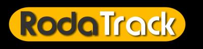 logo rodatrack